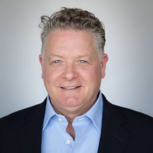 Jeff Conroy, CEO & Founder - Embody