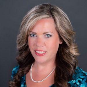 Christy Nelson, BS - Embody Team
